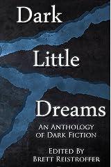 Dark Little Dreams Kindle Edition