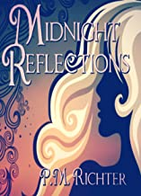 Midnight Reflections (English Edition)