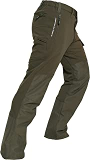 Amazon.es: Pantalon Caza