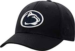 Best penn state hat Reviews