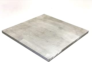 stainless steel 2b finish
