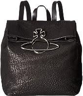 Vivienne Westwood - Oxford Backpack