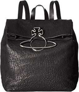 Vivienne Westwood - Oxford Backpack