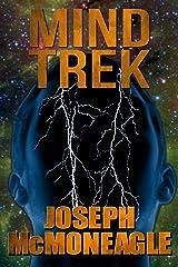 Mind Trek Kindle Edition