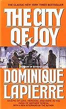 city of joy dominique lapierre