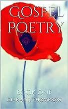 Gospel Poetry: Book One