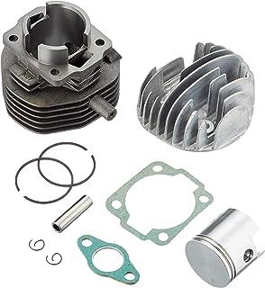 Suchergebnis Auf Für Zylinderbuchsen Heavy Tuned Zylinderbuchsen Motoren Motorteile Auto Motorrad