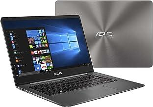 "Asus UX430UN-GV122R 14""FHD i5-8250U 2G-MX150 16GB 256GB SSD W10P"
