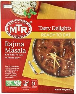 Best rajma masala online Reviews