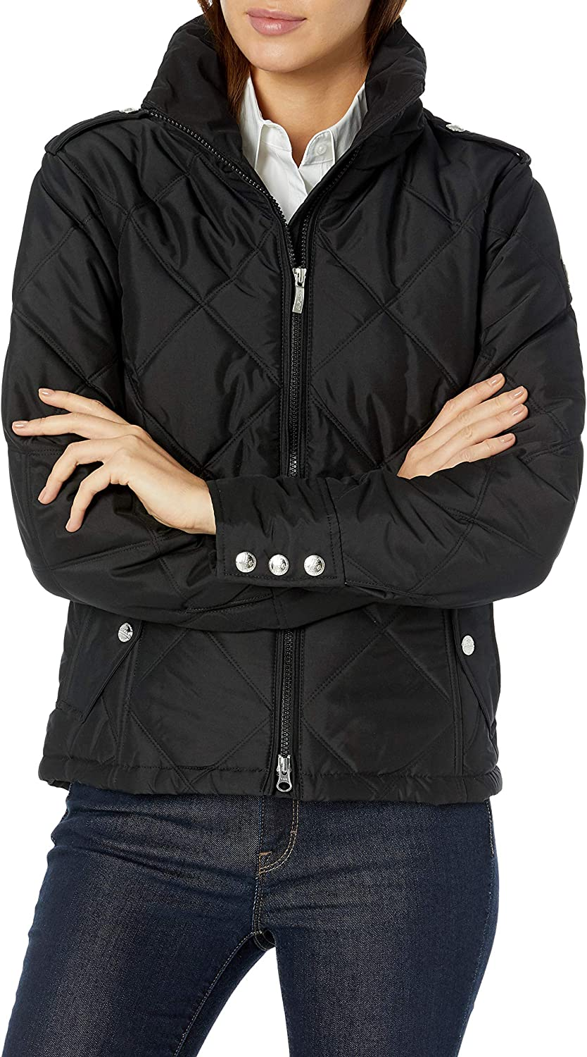 New sales Ariat Women's Terrace Indianapolis Mall Jacket