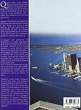 New York 11 settembre 2001 (Classici per il turismo)