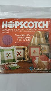 Best hopscotch fabric collection Reviews
