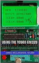 transistor radio repair guide
