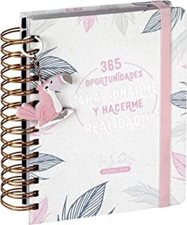 Amazon.es: LOVELY STORY - Agendas y calendarios ...