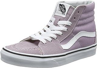 Vans Womens Sk8-hi Slim Skate