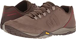 Merrell - Parkway Emboss Lace
