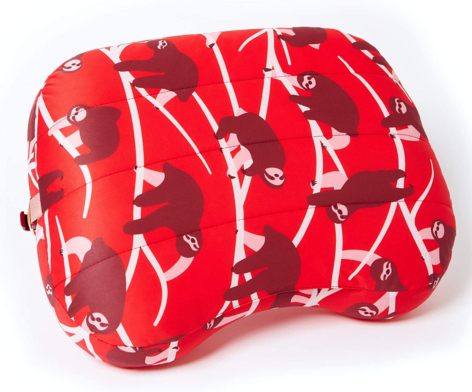 Ballast Beach Year-end gift Pillow – Camping Inflatable Pil Free shipping anywhere in the nation