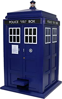 Best doctor who tardis throw blanket Reviews