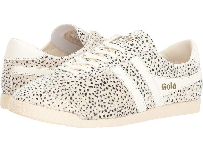 Gola Bullet Cheetah | Zappos.com
