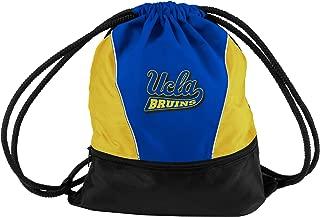 Best ucla drawstring backpack Reviews