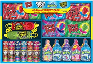 Best candy push up Reviews