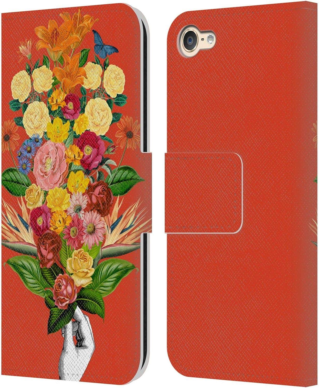 Head Case Designs 25% OFF Officially Desiree Licensed Botanical Manufacturer direct delivery Feldmann