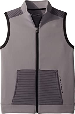 Storm Daytona Vest (Big Kids)