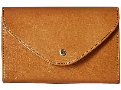 Hobo Forte (Honey) Day Pack Bags
