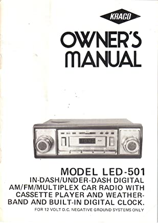 Amazon.com: Dash Schematic: Books on jensen radio wiring diagram, panasonic radio wiring diagram, motorola radio wiring diagram, jvc radio wiring diagram, bose radio wiring diagram, pioneer radio wiring diagram, sony radio wiring diagram, johnson radio wiring diagram,