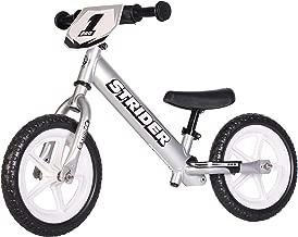pro bicycle