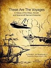 These Are The Voyages