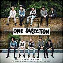 Best mp3 one direction steal my girl Reviews