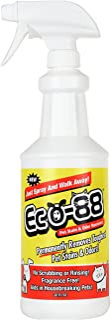 Eco-88 Pet Stain & Odor Remover Plus Training Aid