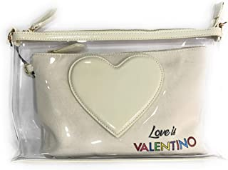 Valentino Shopping Bag for Women