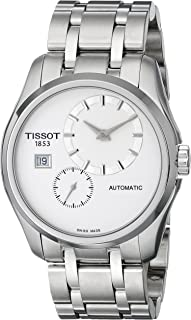 Tissot T035.428.11.031 For Men Analog Casual Watch