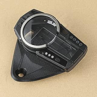 Speedo Meter Gauge Tachometer Case Cover For Suzuki Gsxr 1000 2009-2016 K9