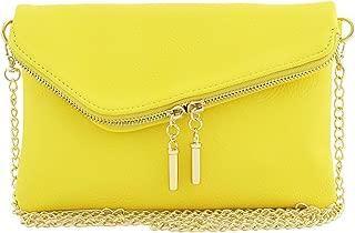 Best yellow wristlet purse Reviews