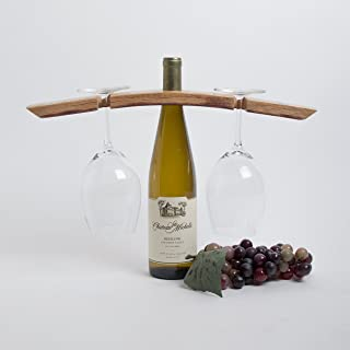 alpine wine design