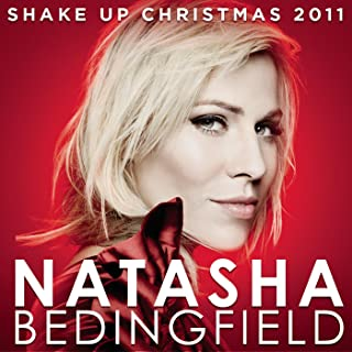 Best natasha bedingfield christmas Reviews