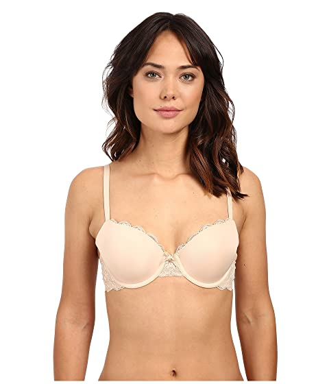 e0b9666779 Le Mystere Sophia T-Shirt Bra 2935 at 6pm