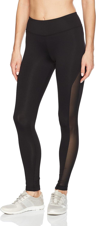Koral Womens Genesis Legging Leggings