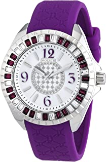 Relógio Police Jade - 13090JS/28D