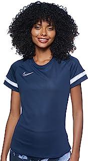 Nike womens M J JUMPMAN DFCT SS CREW T-Shirt