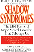Best autism shadow syndrome Reviews