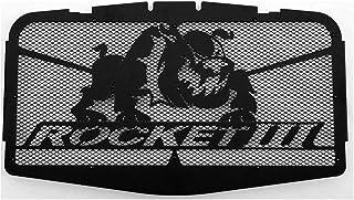 Suchergebnis Auf Für Rocket 3 Motorräder Ersatzteile Zubehör Auto Motorrad