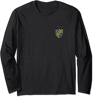 3rd Battalion - 75th Ranger Regiment Long Sleeve T-Shirt