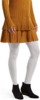 Best hue argyle sweater tights Reviews
