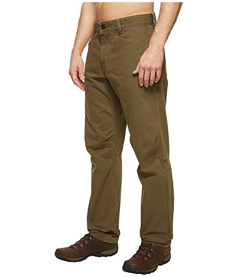 Campfire North Face Pants The Face The North tqX1aBw