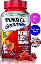 Best vitaminas para adelgazar Reviews