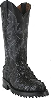 d7f14fc3706 Amazon.com: 12.5 - Western / Boots: Clothing, Shoes & Jewelry